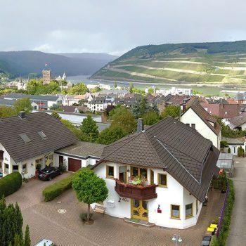 Zahnarzt Bingen am Rhein | Fotogalerie